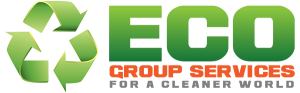 Eco Group Services