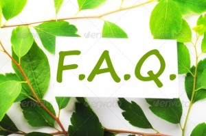 eco_word_concept_faq5