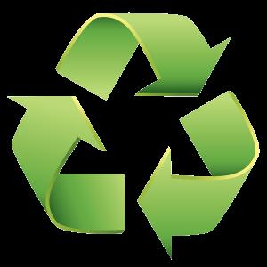 reciclaje-amm