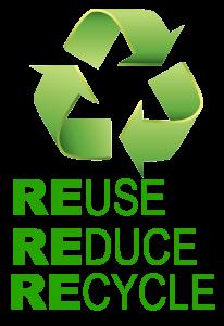 reciclaje-amm-RE